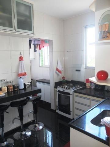 Apartamento à venda, 3 quartos, 3 vagas, estoril - belo horizonte/mg - Foto 18
