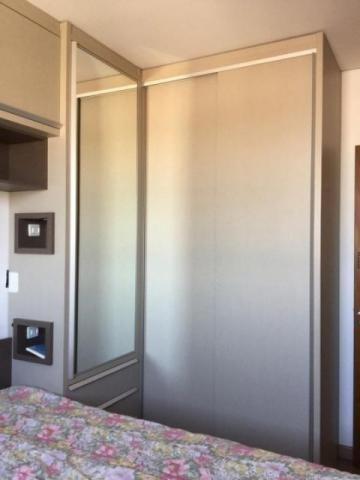 Apartamento à venda com 2 dormitórios em Cj vila nova, Maringá cod:21210000021 - Foto 12
