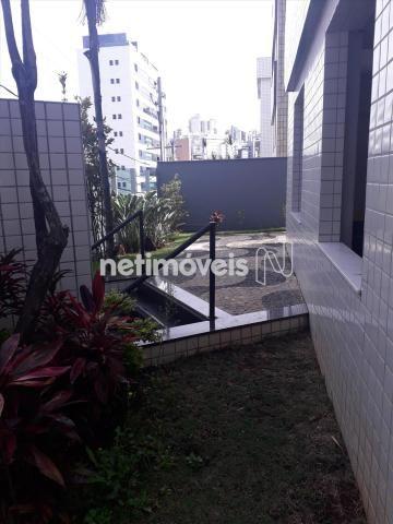 Apartamento à venda com 3 dormitórios em Buritis, Belo horizonte cod:481506 - Foto 13