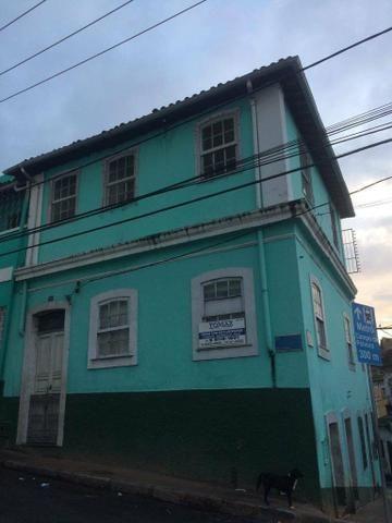 Casa grande em Nazaré 400.000,00 - Foto 9