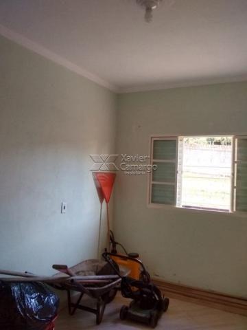 Chácara à venda com 3 dormitórios em Planalto serra verde, Itirapina cod:7810 - Foto 17