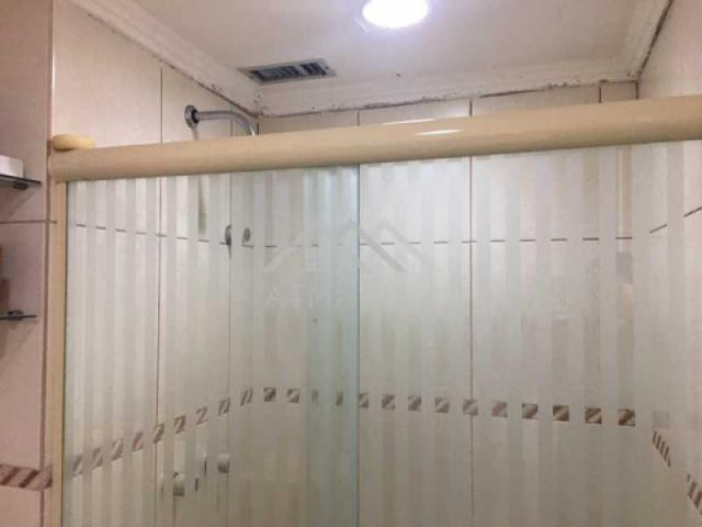 Apartamento à venda com 3 dormitórios em Vila da penha, Rio de janeiro cod:VPAP30144 - Foto 13