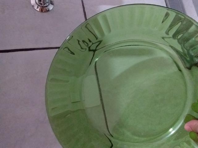Marinex de vidro - Foto 4