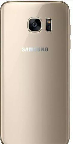Samsung S7 EDGE 32G - Foto 2