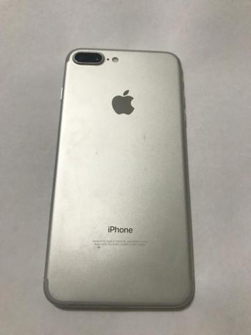 IPhone 7 Plus 128 - Foto 2
