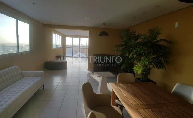 (EXR41092) 75m²: Apartamento à venda na Cidade 2000 com 3 quartos (2 suítes) - Foto 3