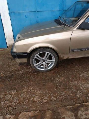 Chevette 1985 - Foto 2