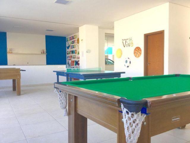 Apartamento à venda com 2 dormitórios em Cj vila nova, Maringá cod:21210000021 - Foto 5