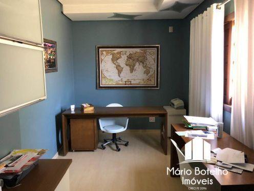 Casa para alugar com 3 dormitórios em Recreio, Vitória da conquista cod:156 - Foto 10