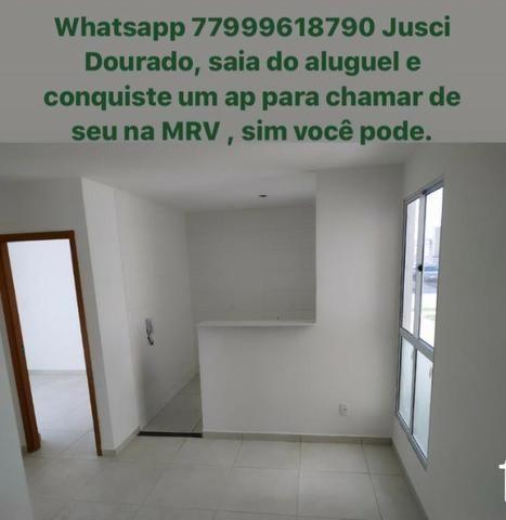 Ap apartir de 122 mil entrar em contato Jusci Dourado whatsapp *90 - Foto 3