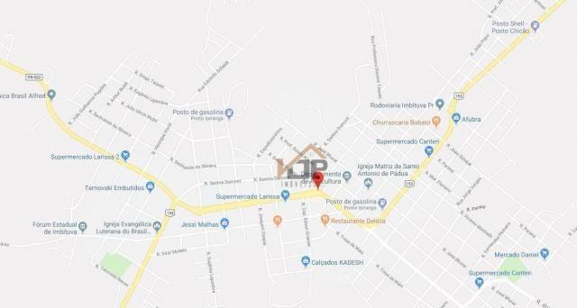 Terreno à venda, 30.268 m² por r$ 786.500 - imbituva/pr - Foto 3