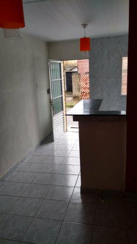 Casa 1 quarto - Foto 4