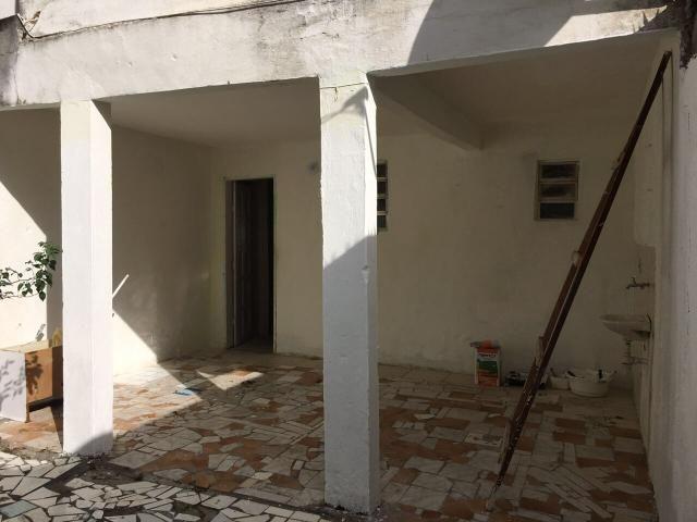 Alugo casa em Mussurunga 2 - Foto 6