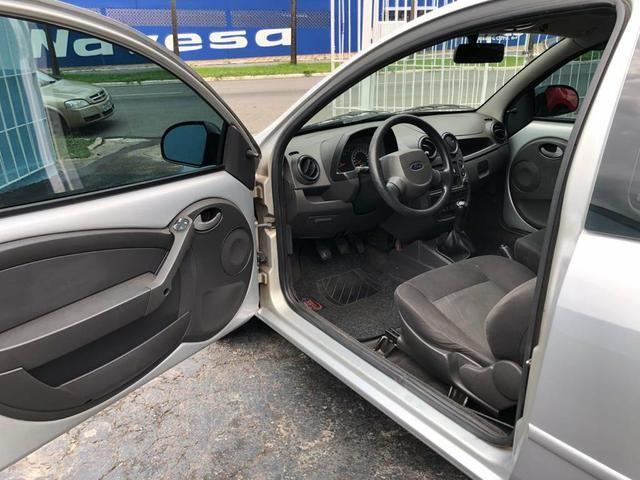 Ford Ka 1.0 completo - Foto 7
