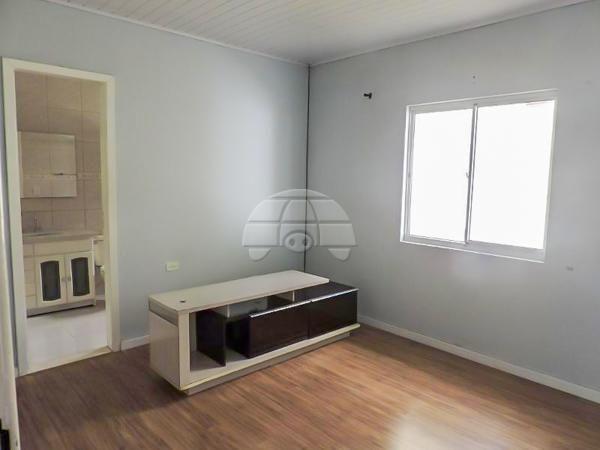Casa à venda com 4 dormitórios em Jardim são gabriel, Colombo cod:153409 - Foto 2