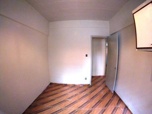 Apartamento 03 quartos bairro prado - Foto 8