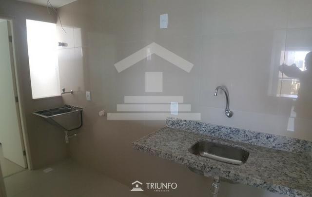 (JR) Apartamento no Guararapes 72m² > 3 Quartos > Lazer > 2 Vagas > Aproveite! - Foto 17