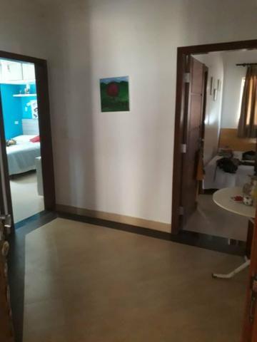 Casa 4/4 top todos suites - Foto 14