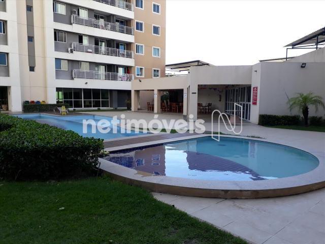 Apartamento à venda com 2 dormitórios em Fátima, Fortaleza cod:758116 - Foto 2
