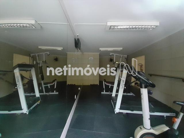 Apartamento à venda com 3 dormitórios em Meireles, Fortaleza cod:761603 - Foto 7