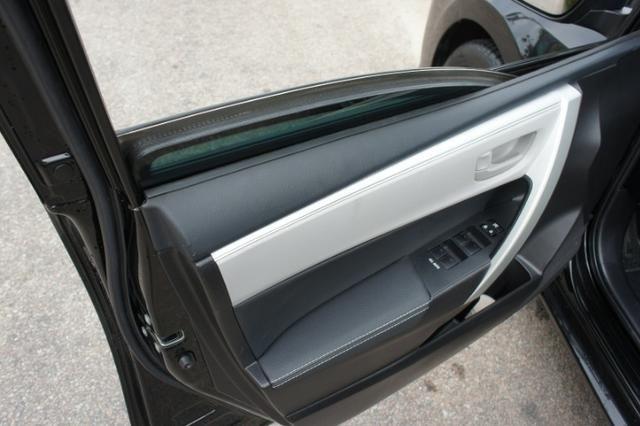 Toyota Corolla XEI 2.0 Flex 2018 Blindado - Foto 6