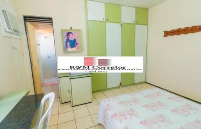 Apartamento à venda no Meireles em Fortaleza-CE (Whatsapp) - Foto 6