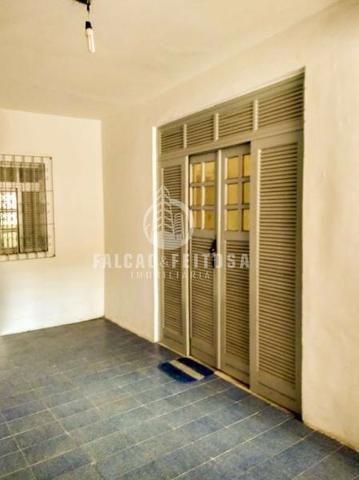 Casa 3/4 sendo 1 Suíte, 110m² - Daniel Lisboa (VT01) - Foto 4