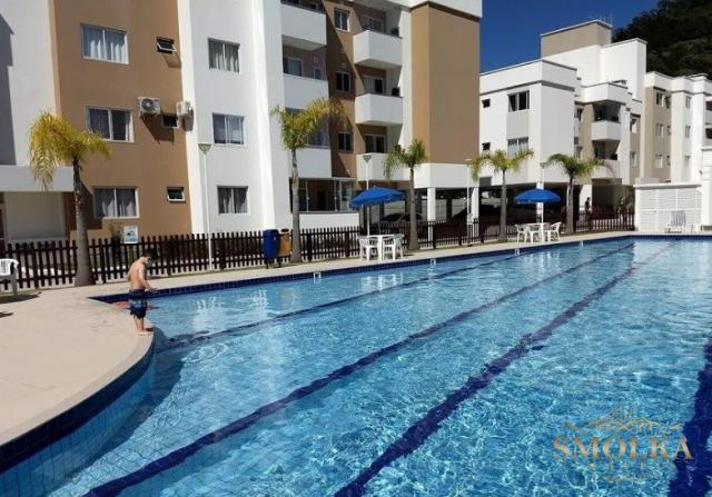 Apartamento à venda com 2 dormitórios em Canasvieiras, Florianópolis cod:9324