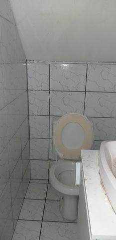 3 quartos 2 suites - Foto 10
