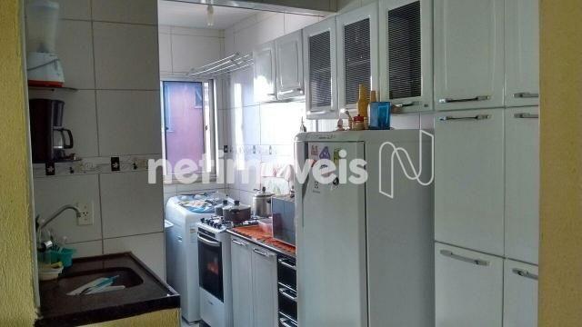 Apartamento à venda com 2 dormitórios em Henrique jorge, Fortaleza cod:722985 - Foto 11