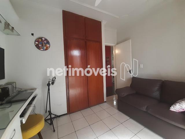 Apartamento à venda com 3 dormitórios em Meireles, Fortaleza cod:763378 - Foto 10