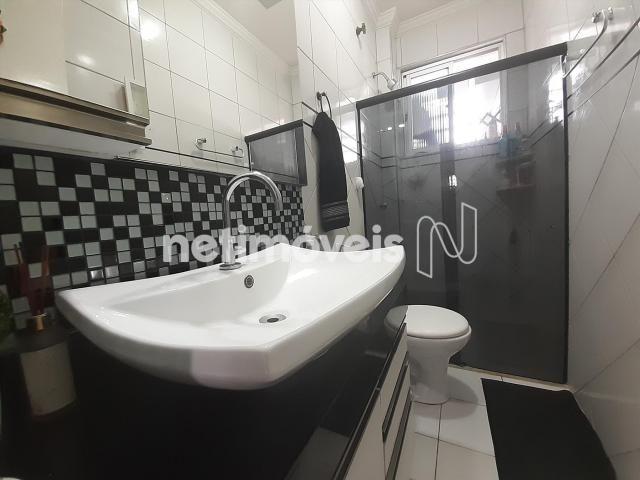 Apartamento à venda com 3 dormitórios em Meireles, Fortaleza cod:763378 - Foto 15