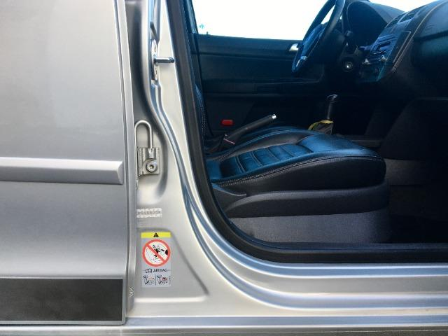 Raridade* VW Polo Sportline 2.0 Hatch 2012 - Foto 7