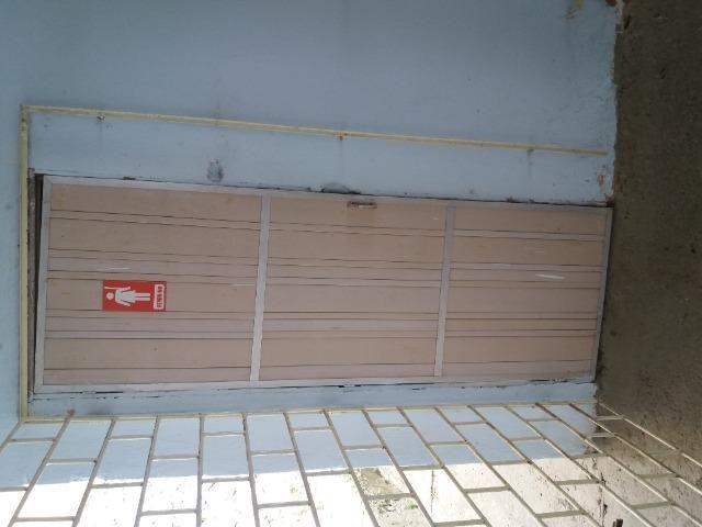 Aluguel do Imóvel - Foto 8
