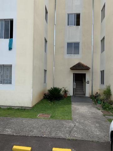 Vendo ou troco apartamento 125.000 - Foto 2