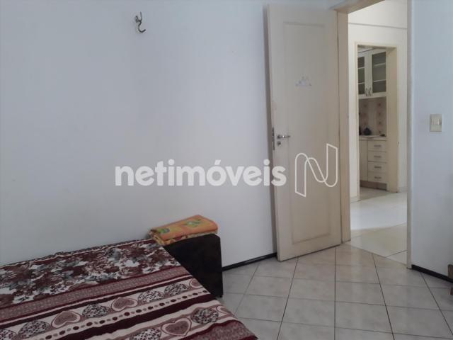 Apartamento à venda com 2 dormitórios em Meireles, Fortaleza cod:740896 - Foto 19