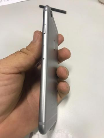 IPhone 6s 32gb - Foto 5