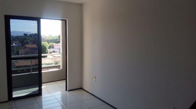 Apartamento 03 quartos suíte na maraponga - Foto 6