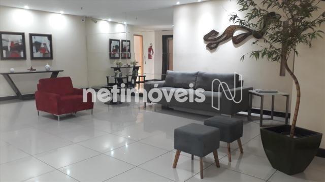Apartamento à venda com 3 dormitórios em Fátima, Fortaleza cod:743667 - Foto 12