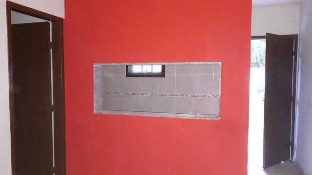 Casa em Araruama Condomínio fechado. Valor: R$ 120.000,00 - Foto 7