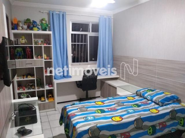 Apartamento à venda com 3 dormitórios em Damas, Fortaleza cod:737557 - Foto 14