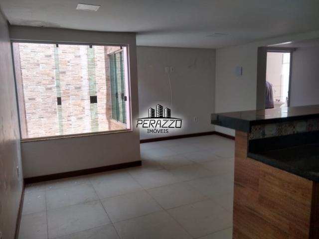 Aceita Financiamento!! Vende-se ótima casa de 3 quartos, no Jardins Mangueiral ? QC 07, no - Foto 8