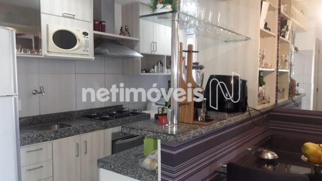 Apartamento à venda com 3 dormitórios em Cajazeiras, Fortaleza cod:732175 - Foto 16