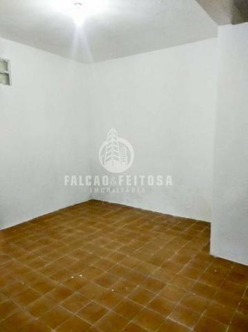 Casa 3/4 sendo 1 Suíte, 110m² - Daniel Lisboa (VT01) - Foto 10