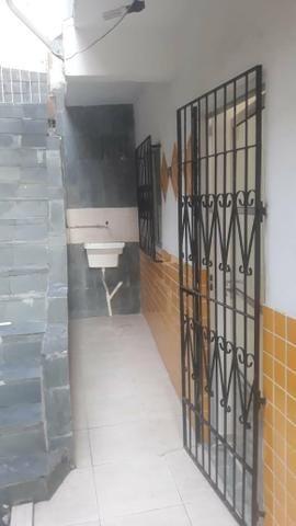 Casa 1/4 em Macaúbas - Foto 2