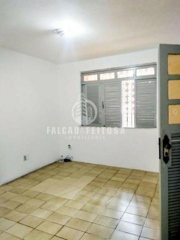 Casa 3/4 sendo 1 Suíte, 110m² - Daniel Lisboa (VT01) - Foto 6