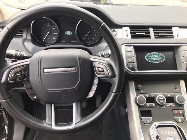 Range Rover Evoque SE - Foto 2