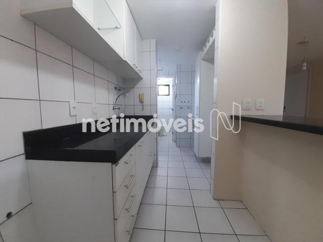 Apartamento à venda com 3 dormitórios em Meireles, Fortaleza cod:761603 - Foto 14