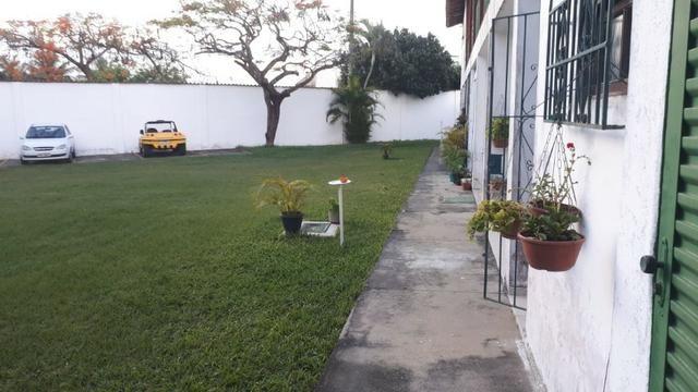 Casa em Araruama Condomínio fechado. Valor: R$ 120.000,00 - Foto 4
