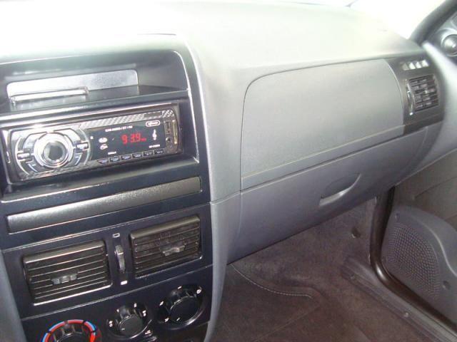 FIAT SIENA EL 1.0 8V FLEX MEC. - Foto 8